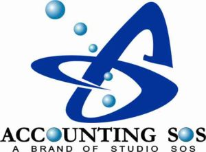 Accounting SOS 3